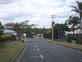 Rockton Street, Newtown, Queensland.jpg