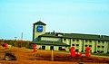 Rodeway Inn® - panoramio.jpg
