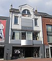 Roeselare Huis De Zwaan.JPG