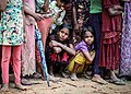 Rohingya displaced Muslims 020.jpg