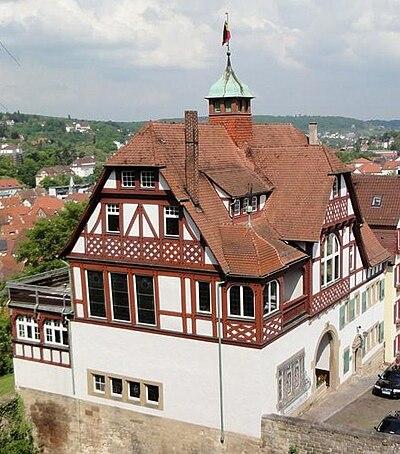 Roigelhaus Tübingen.jpg