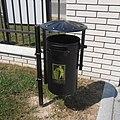Rokitno-waste-container-150705.jpg