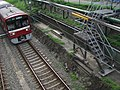 Rokugobashi Station -02.jpg