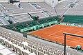 Roland-Garros 2012-IMG 3797.jpg