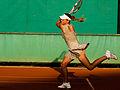 Roland Garros 2008 - Maria Kirilenko (7326137462).jpg