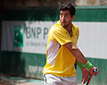 Roland Garros 20140522 - 22 May (39).jpg