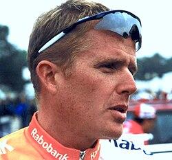 Rolf Sörensen