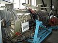 Rolls-Royce Conway Brooklands.jpg