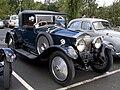 Rolls Royce YP 9161.jpg