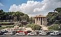 Roma22(js).jpg