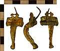 Roman Headstud Brooch from Fridaythorpe (FindID 544029).jpg