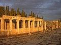 Roman Latrine, Pamukkale, Turkey1.jpg