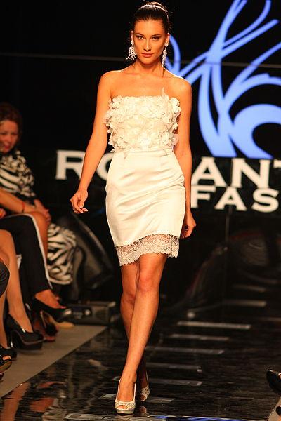 Fashion Designer Meaning In Spanish
