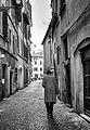 Rome (24353333103).jpg
