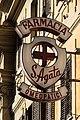 Rome (Italy), Pharmacy -- 2013 -- 3519.jpg