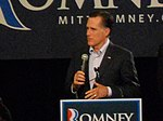 Romney (6390245423).jpg