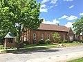 Romney Presbyterian Church Romney WV 2015 05 10 01.JPG
