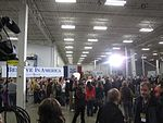 Romney on eve of Iowa Caucuses 039 (6624551973).jpg