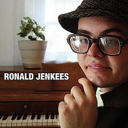 Ronald Jenkees.jpg