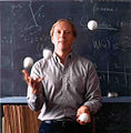 Ronald graham juggling.jpg