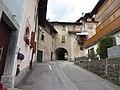 Roncone - Scorcio 01.jpg
