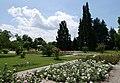 Rosarium Baden Doblhoffpark Gartenanlagen 04.jpg