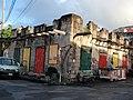 Roseau, Dominica 55.jpg