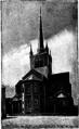 Rosier - Histoire de la Suisse, 1904, Fig 40.png