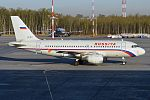 Rossiya, VP-BIT, Airbus A319-112 (16270068589) (2).jpg