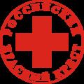 Rosyjski Czerwony Krzyż.png