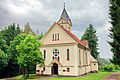 Rotava kostel (1).jpg