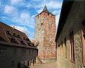 Rothenfels13.jpg
