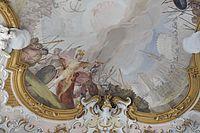 Rottenbuch Mariä Geburt Langhausfresko 909.jpg