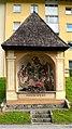 Rottenmann Pestkapelle.jpg