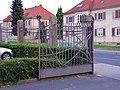 Rottwerndorfer Straße, Pirna 123679602.jpg