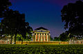 Rotunda in the Summer Night.jpg