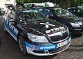 Roubaix - Paris-Roubaix espoirs, 1er juin 2014, arrivée (E14).JPG