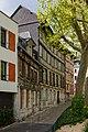 Rouen France Timber-framed-houses-03.jpg