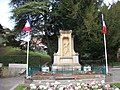 Roussillon memorial.jpg