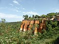 Roussillon sentier ocres1.jpg