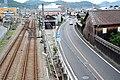Route 250 Japan Ju10 2.JPG