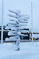 Rovaniemi Airport 9856.jpg