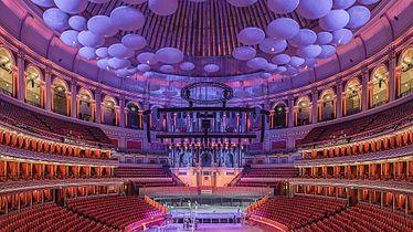 Royal Albert Hall - Central View 169.jpg