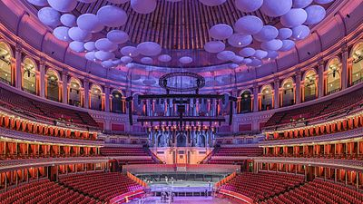 Royal Albert Hall - Central View 169.jpg