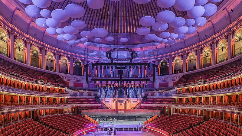 File:Royal Albert Hall - Central View 169.jpg