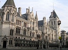 Commercial Court Queens Bench division in London కోసం చిత్ర ఫలితం
