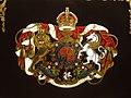 Royal Mews - Diamond Jubilee State Coach 03.jpg