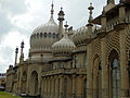 Royal Pavilion Brighton12.jpg