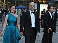 Royal Wedding Stockholm 2010-Konserthuset-395.jpg