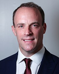 Dominic Raab Rt Hon Dominic Raab MP.jpg